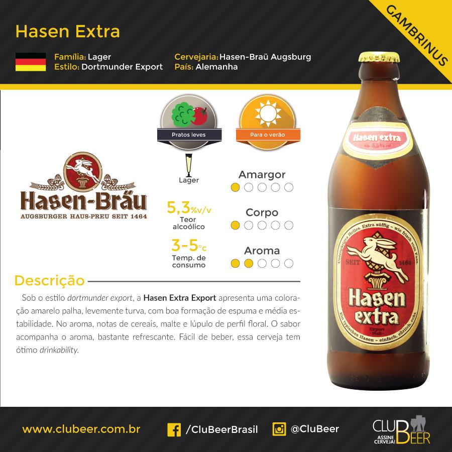 Hasen-Extra-Export