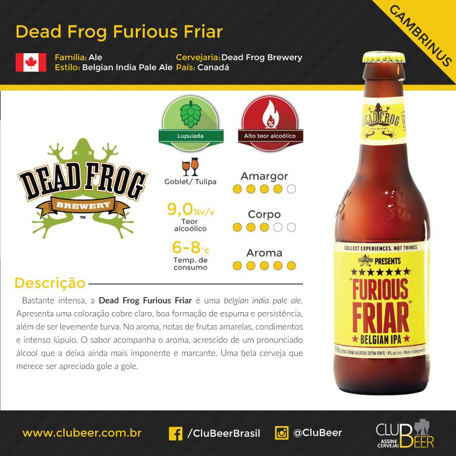 Dead-Frog-Furious-Friar