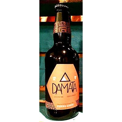 Cerveja-da-Mata-Vienna-Lager