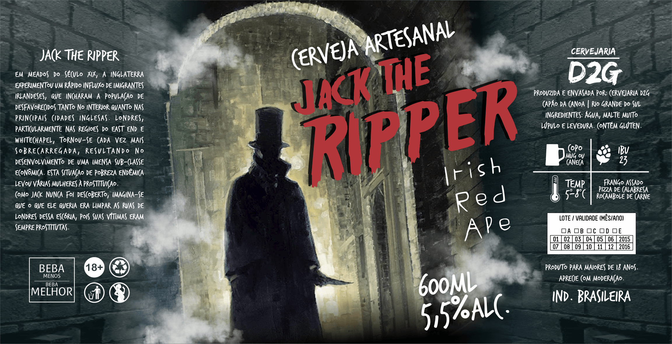 IRA - Jack The Ripper.png