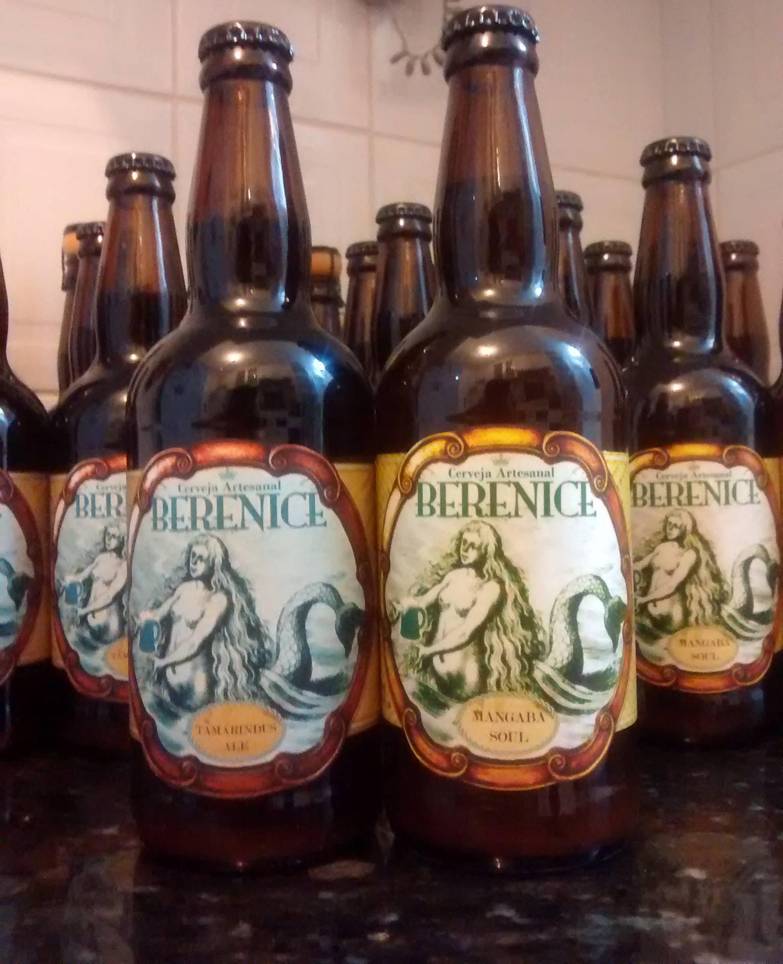 Cervejaria-Berenice