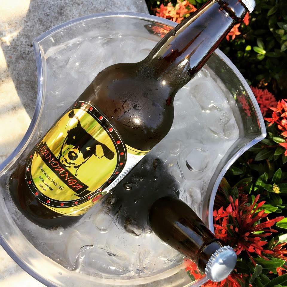 Cerveja-Candanga