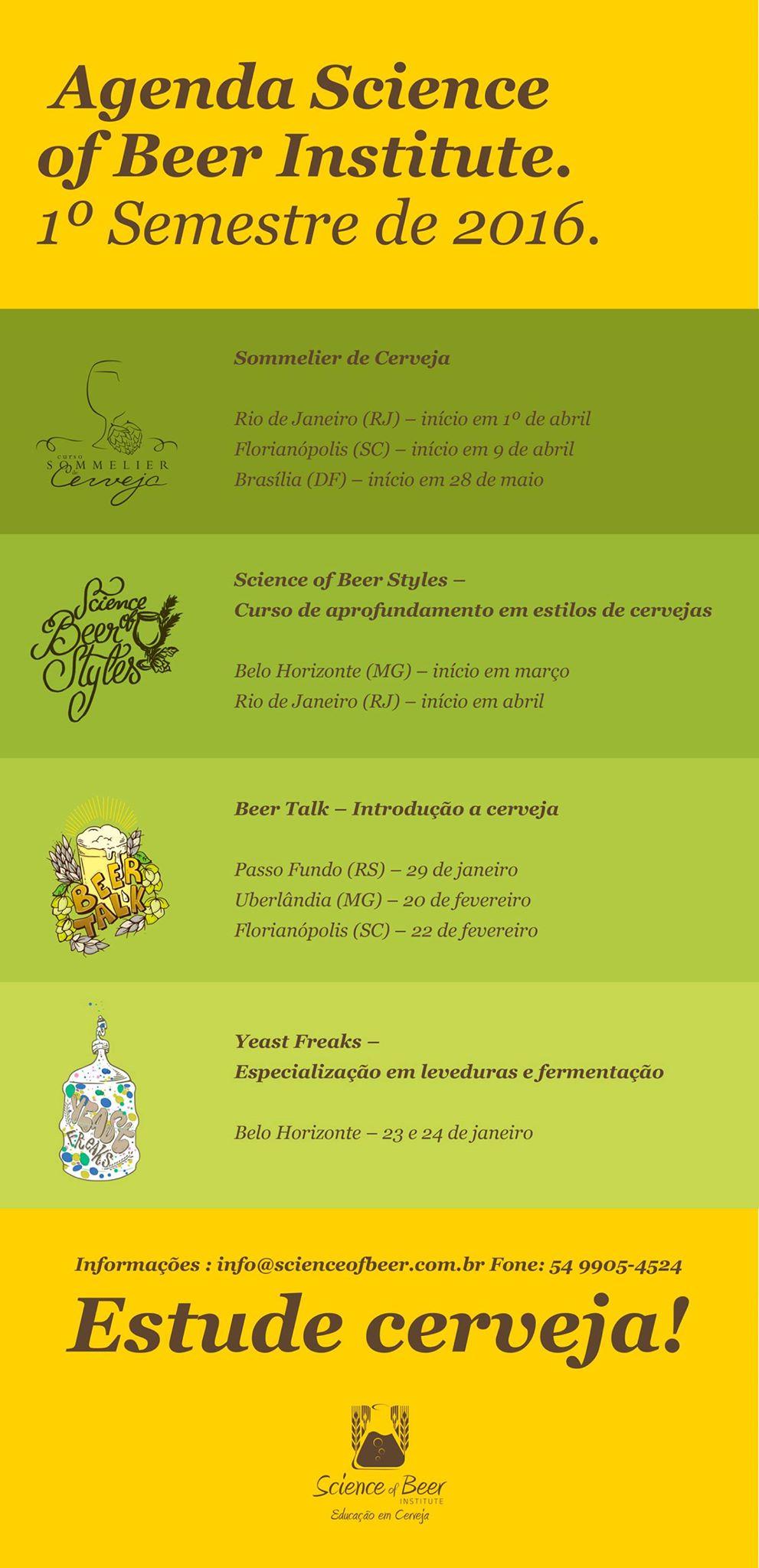 Science-of-Beer