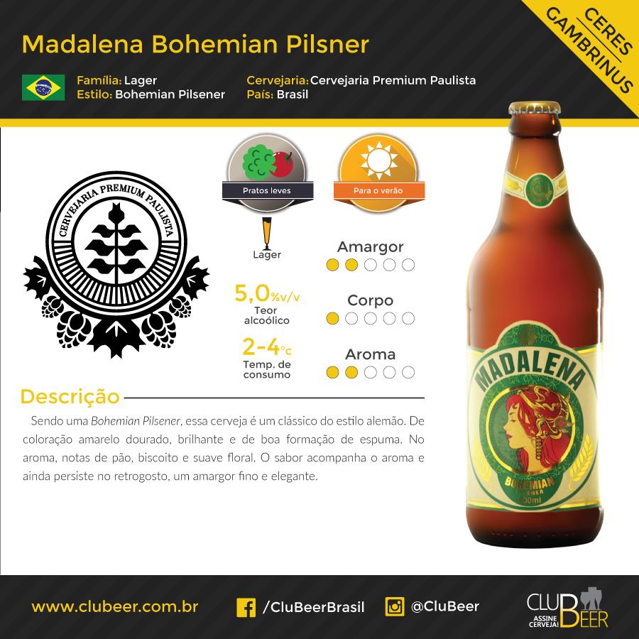 Madalena-Bohemian-Pilsener