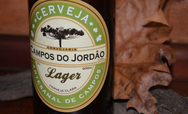 Campos-do-Jordao-Lager