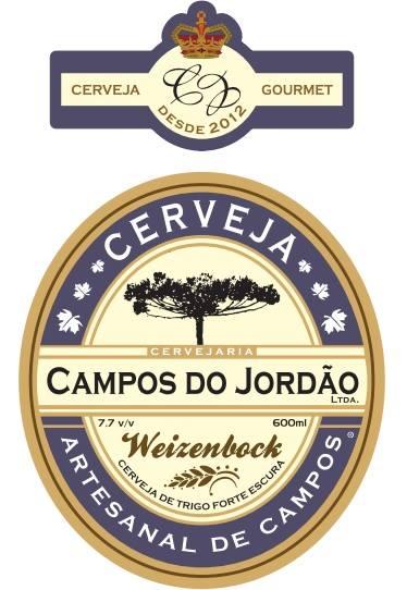 Campos-do-Jordao-Weizenbock