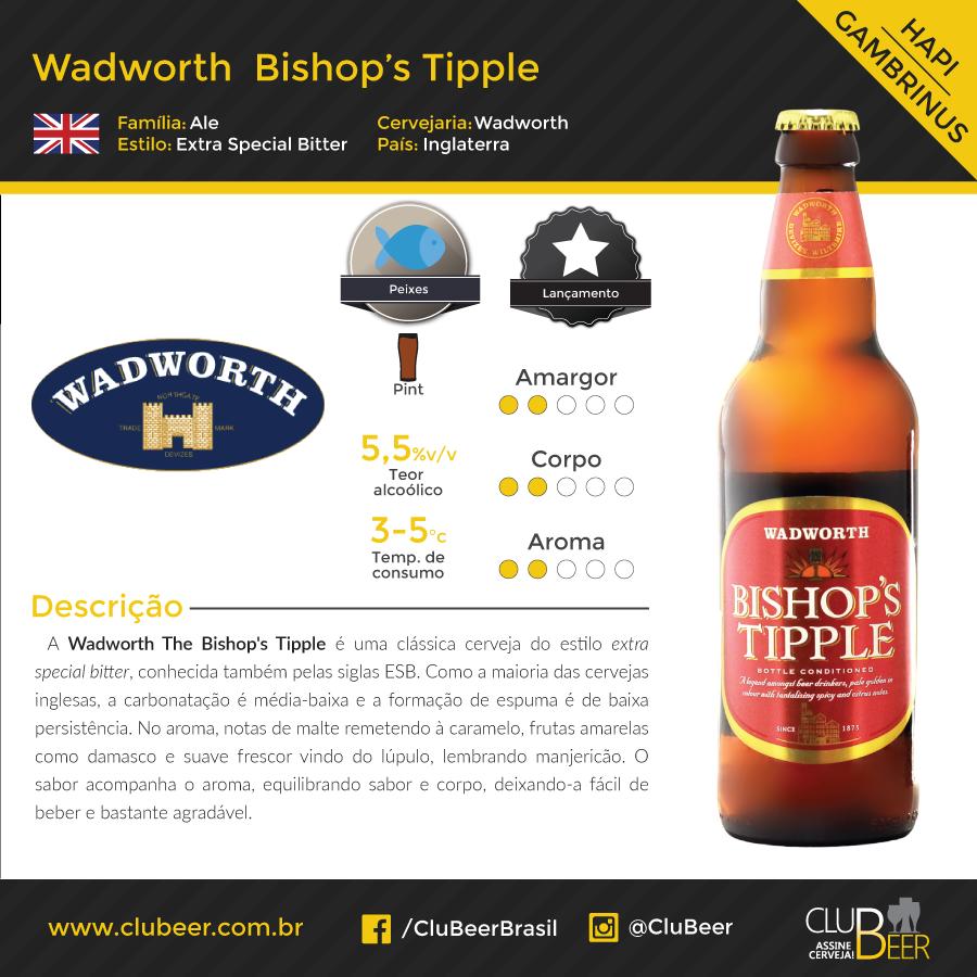 Wadworth-the-bishop