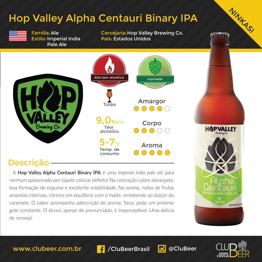 Hop-Valley-Alpha-Centauri