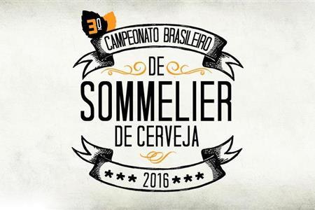 Campeonato-Brasileiro-de-Sommelier-de-Cerveja