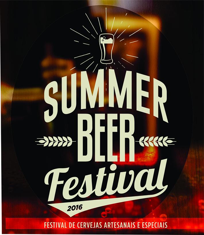 Summer-Beer-Festival