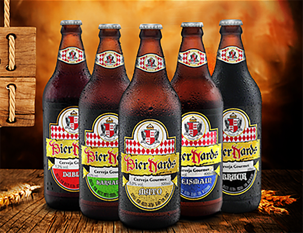 Bier-Nards
