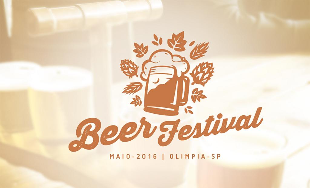 As primeiras 12 cervejarias confirmadas no Beer Festival são de diferentes municípios de tradição cervejeira em São Paulo (Foto: Divulgação)