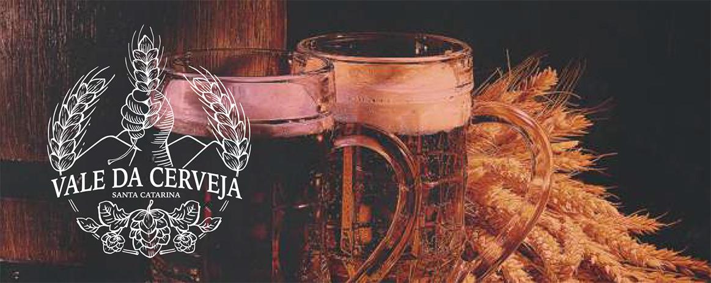 Rota Vale da Cerveja começa a operar no primeiro dia do Festival Brasileiro da Cerveja 2016 (Foto: Divulgação)