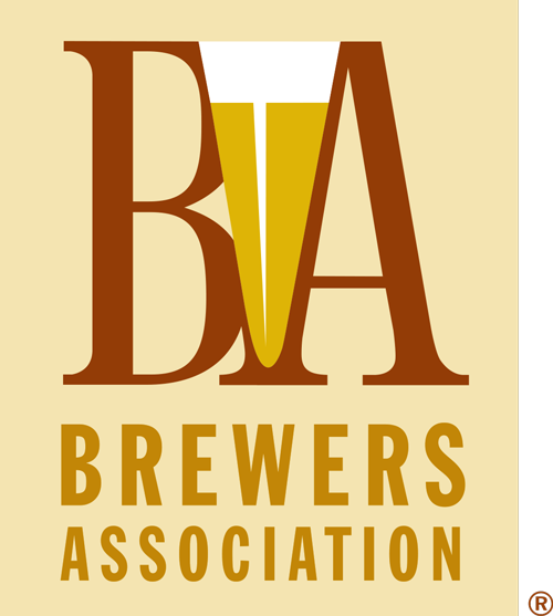 Brewers association 2017