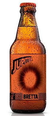 Cerveja Bretta é uma Saison (Foto: Divulgação)