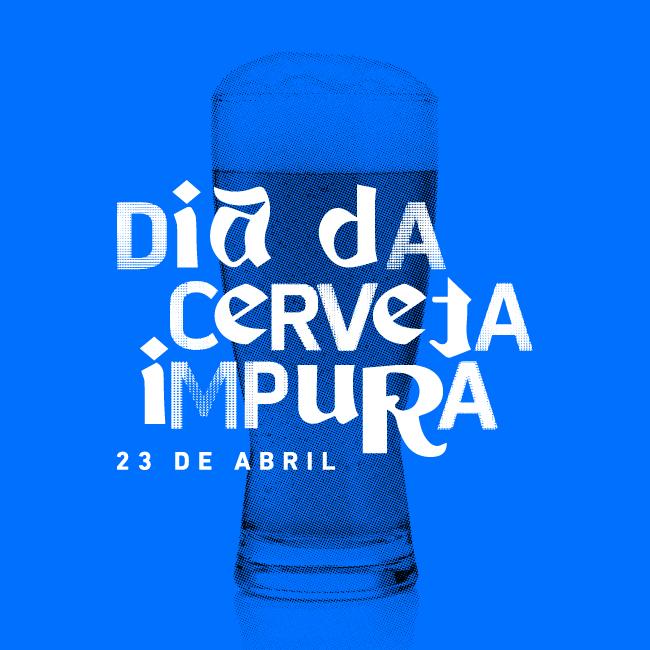 """Iniciativa inclui a produção de uma """"anticerveja"""" (Foto: Divulgação)"""
