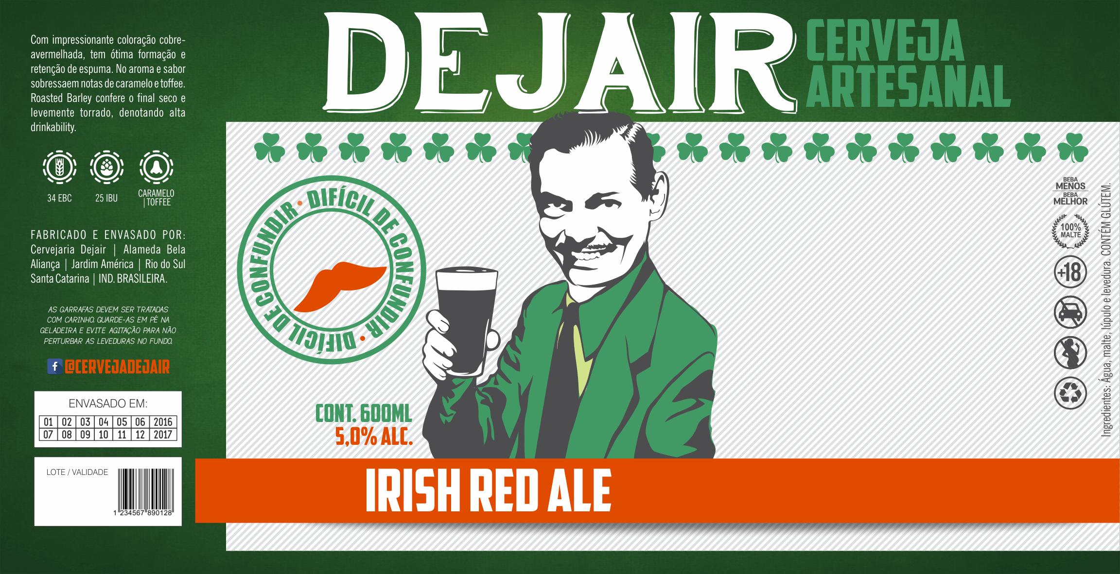 Design-de-cerveja