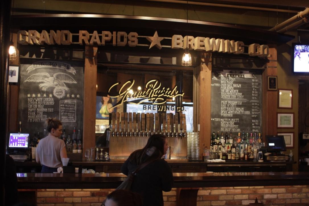 Grand-Rapids-Brewing