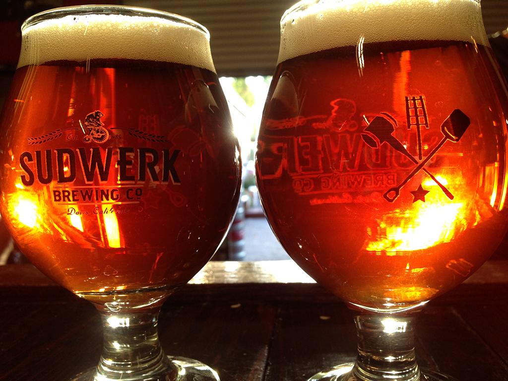 Fundada em 1989, com base na Lei da Pureza germânica, a cervejaria mudou de mãos em 2011 (Foto: Divulgação)