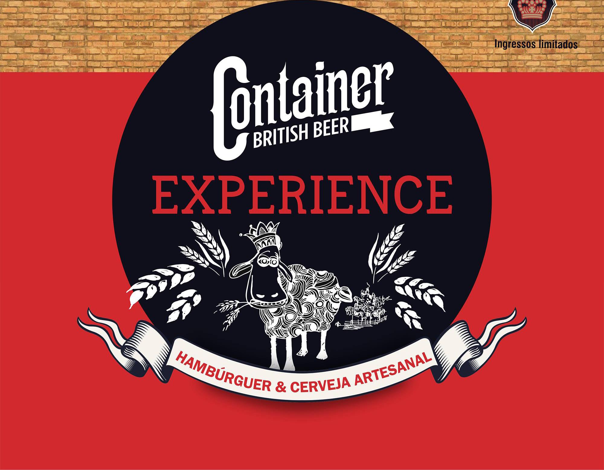 Cervejaria-Container