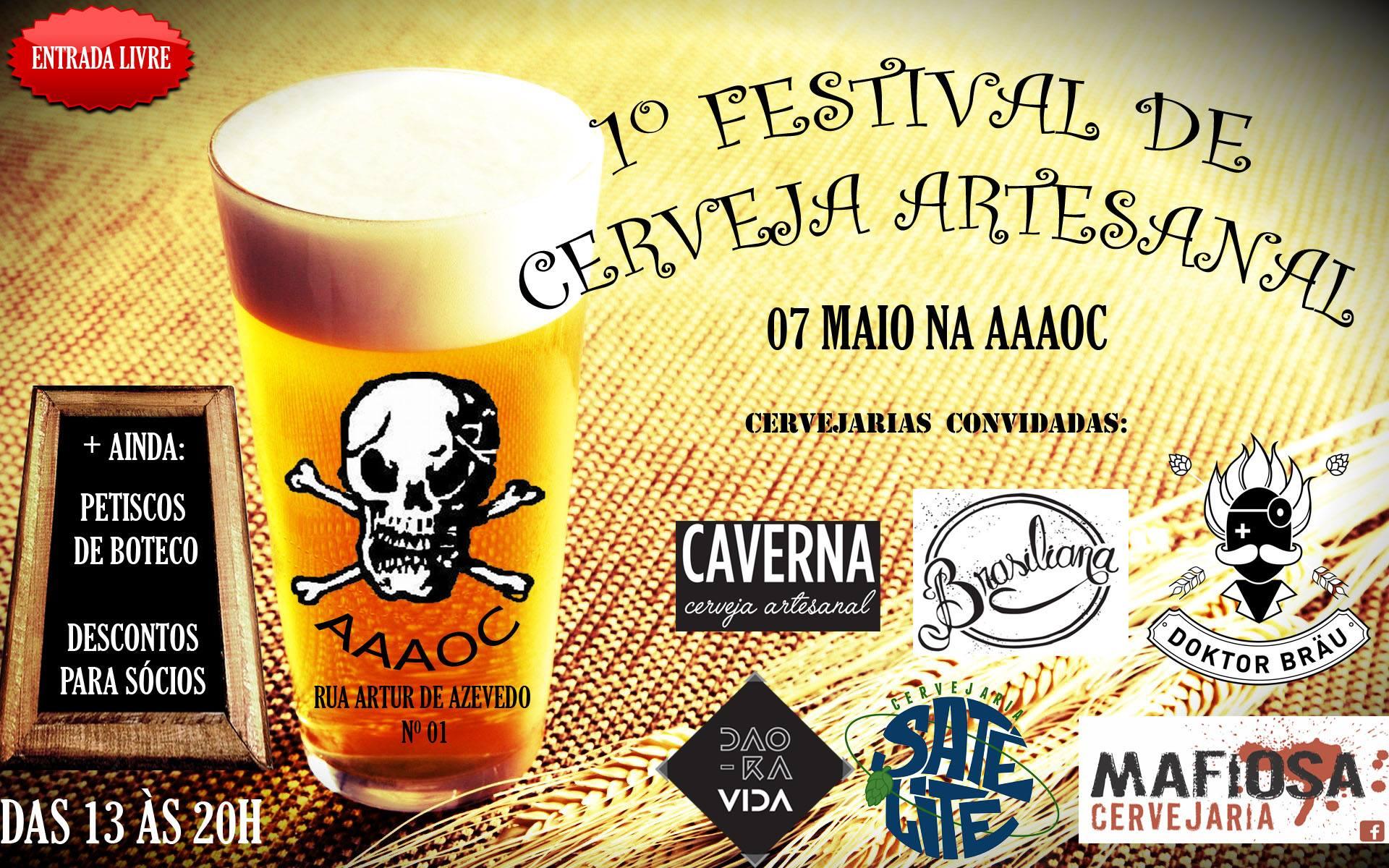 Festival-da-Cerveja