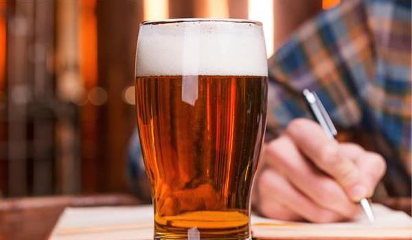 instituto-da-cerveja