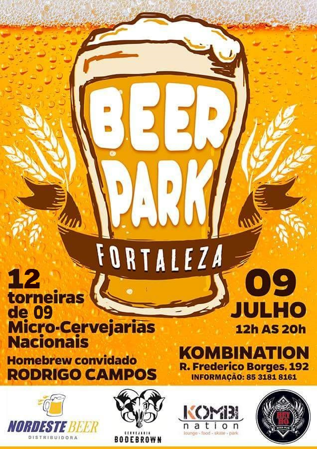 beer-park-fortaleza