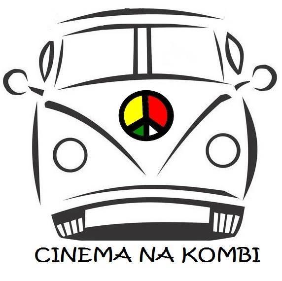cinema-na-kombi