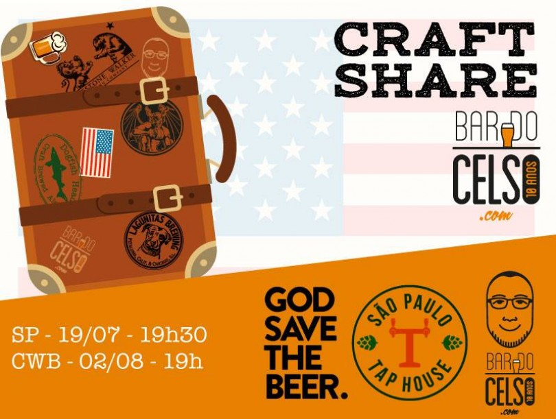 craft-share-bardocelso