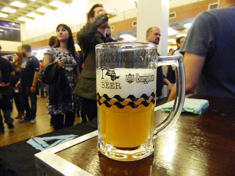 v-encontro-cerveja-artesanal