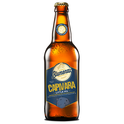 Capivara-Little-IPA