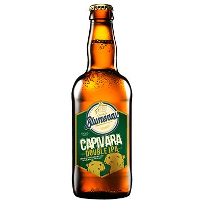 Cerveja-Blumenau-Capivara-Double-IPA