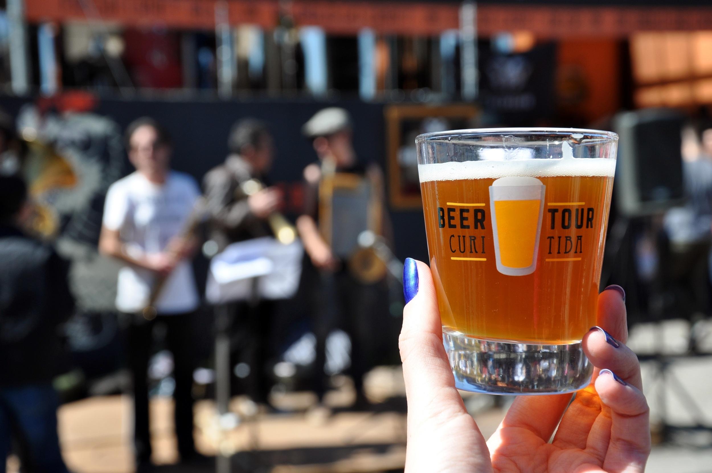 beer-tour-curitiba