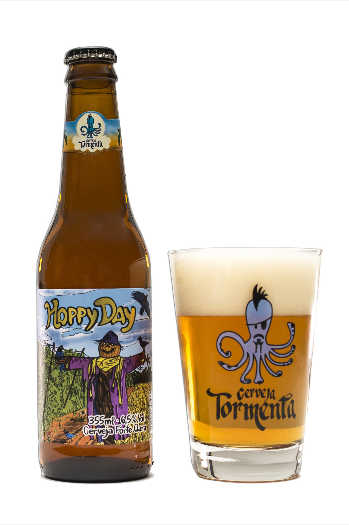 Hoppy Day Tormenta.jpg