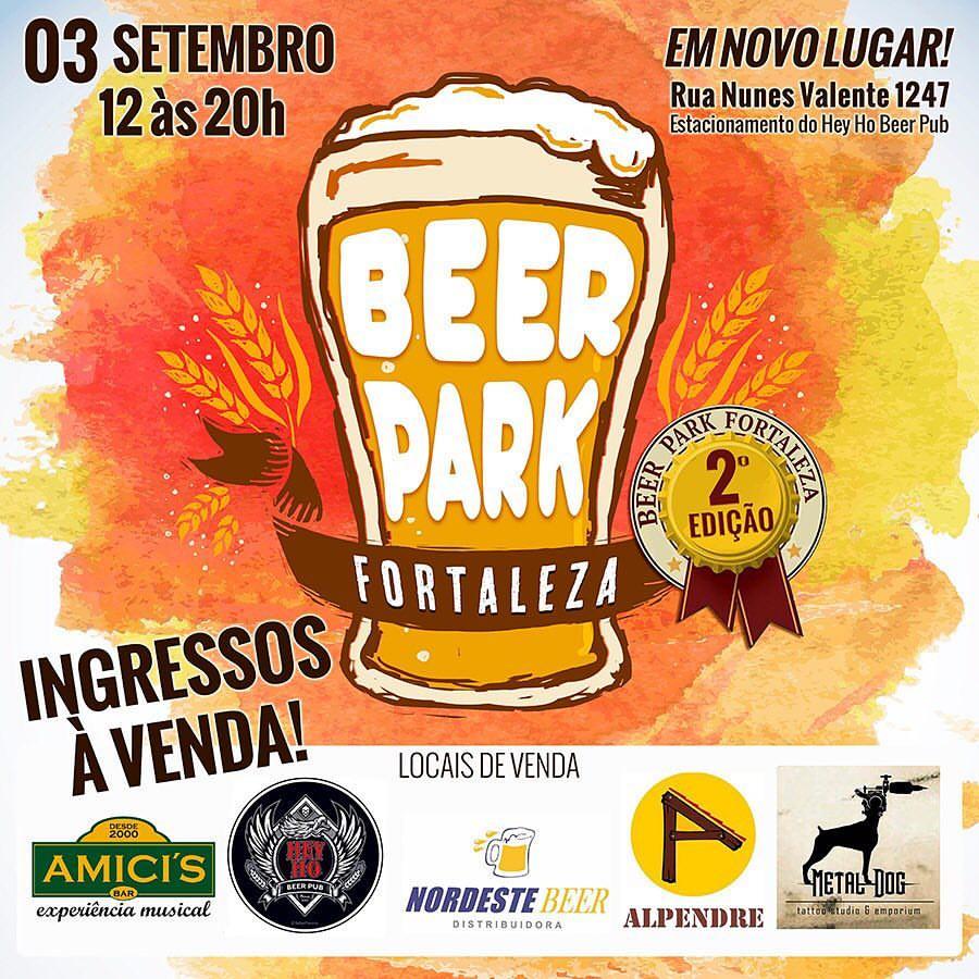 beer-park-ii