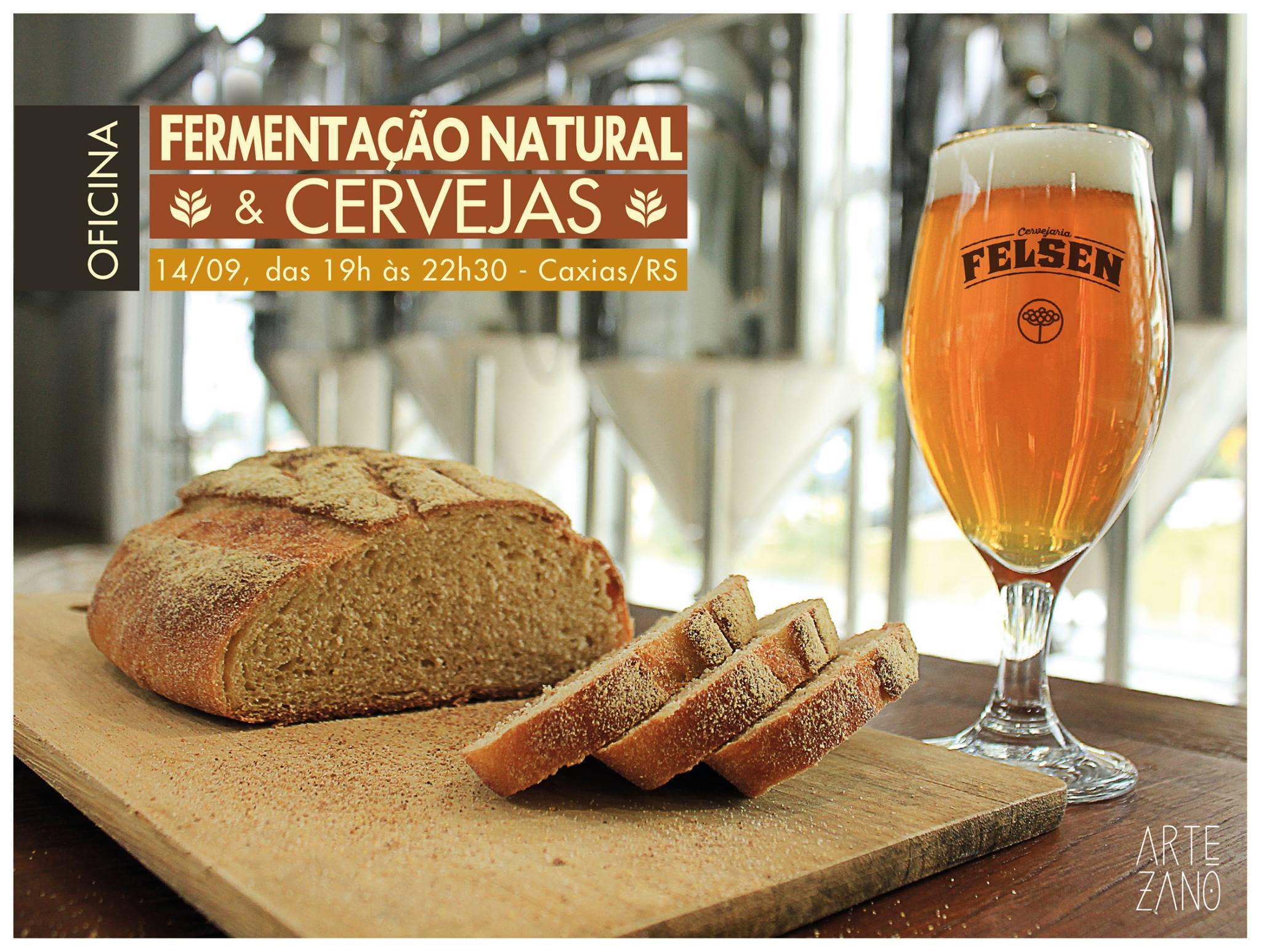 oficina-de-fermentação-natural