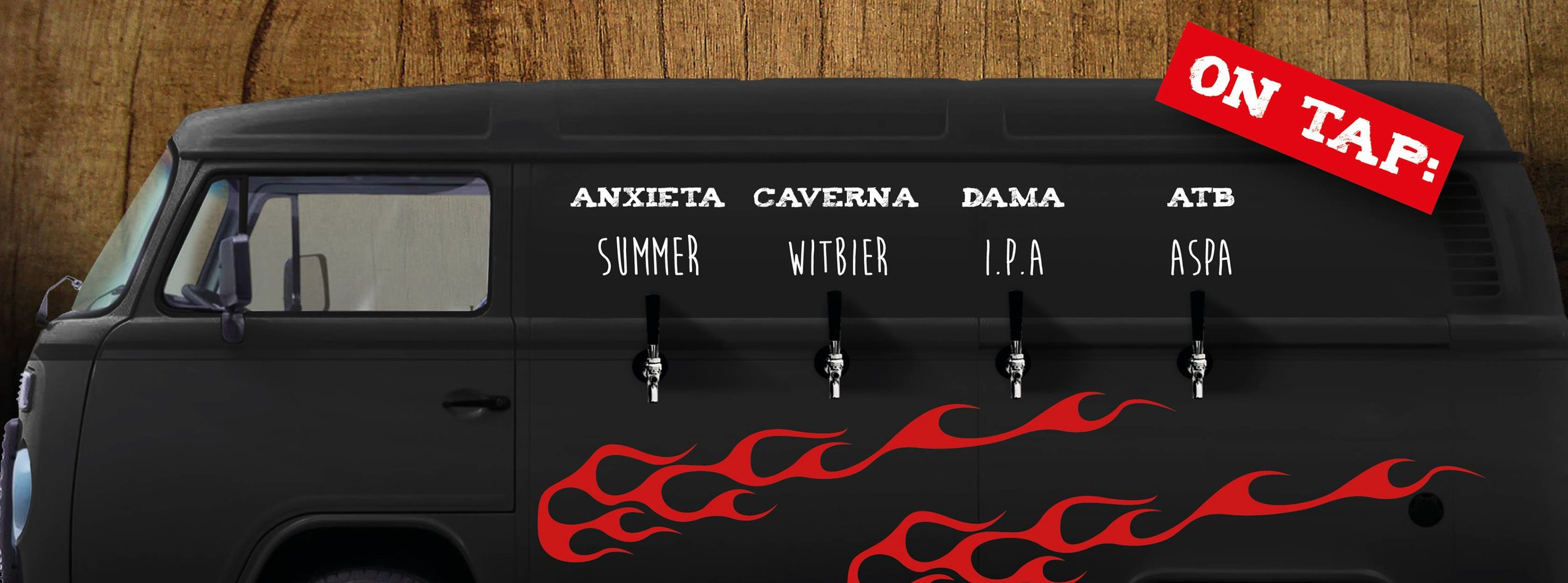 Anxieta-Beer-Kombi