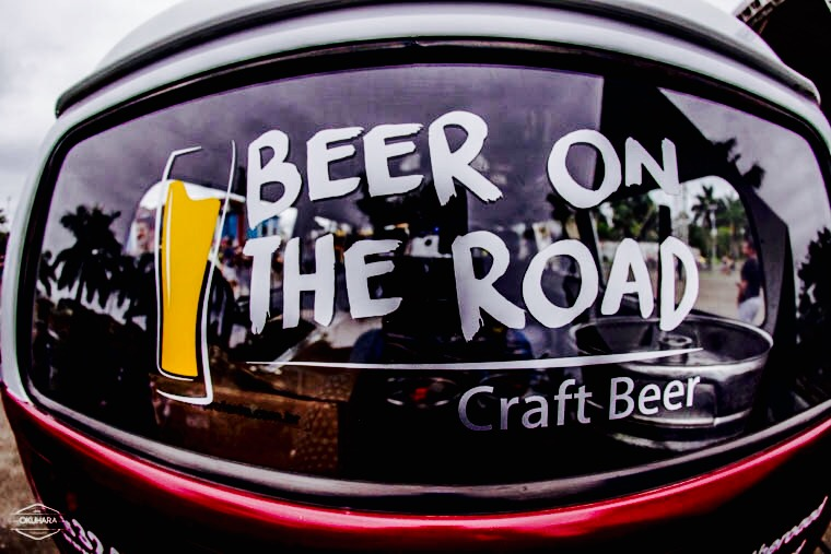 Beer-on-the-Road