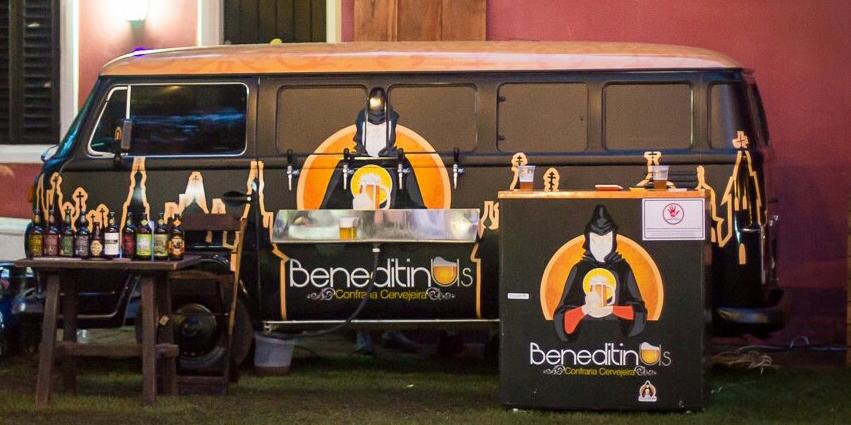 BeneditinUS-Beer-Kombi