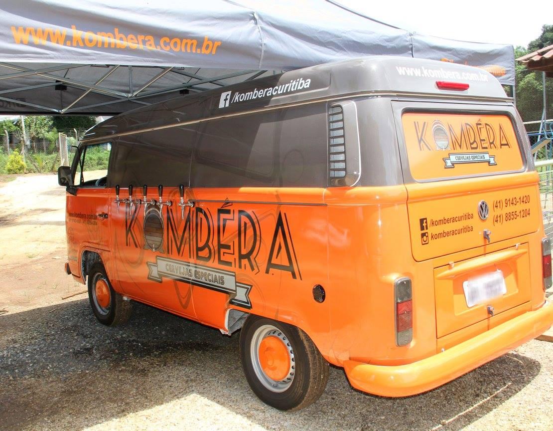 Kombera-Beer-Truck