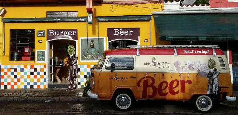 Mr-Hoppy-Beer
