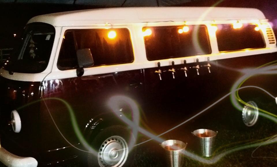 santuario-beer-truck