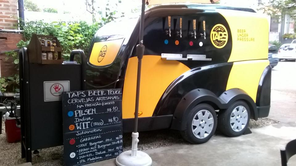 taps-beer-truck