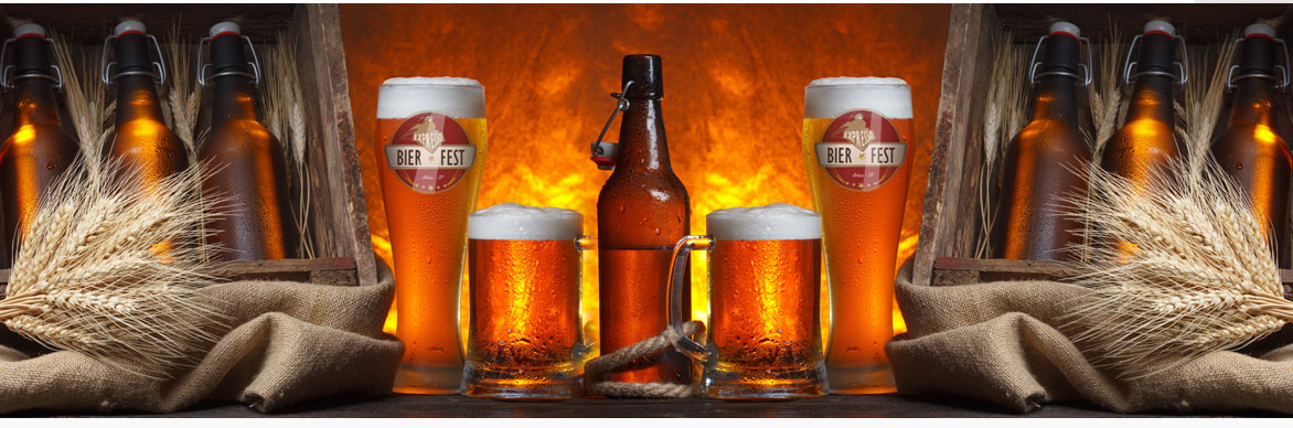 expresso-bier-fest