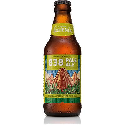 Bohemia-838-Pale-Ale