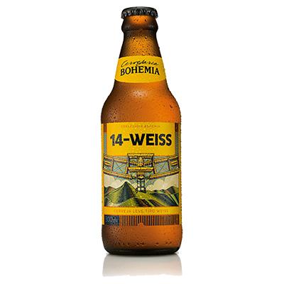 Bohemia-14-Weiss