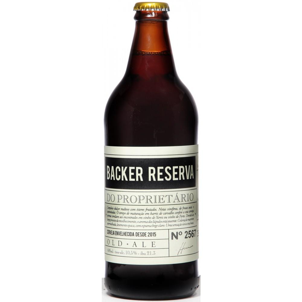 backer-reserva-do-proprietario