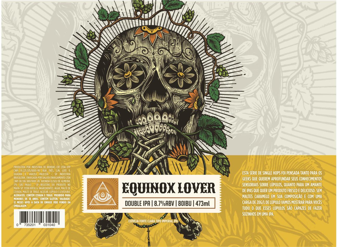 Dogma-Equinox-Lover