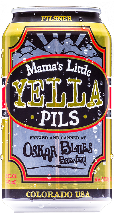 Oskar-Blues-Mamas-Little-Yella-Pils