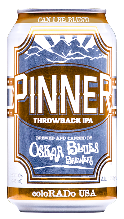 Oskar-Blues-Pinner-Throwback-IPA